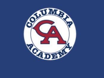 Columbia Academy