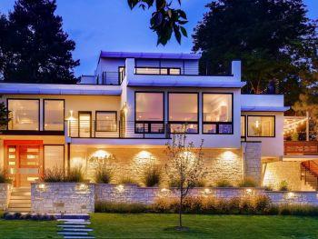 Rodwin Architecture