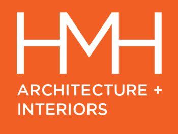 HMH Architecture