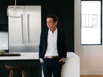 Zach Zeldner - Compass Real Estate