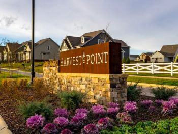 Harvest Point (Cates-Kottas Development)- Spring Hill, TN