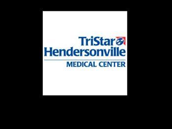Tri-Star Hendersonville Medical Center