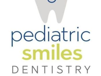 Pediatric Smiles Dentistry