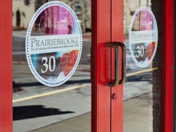 Prairiebrooke Gallery
