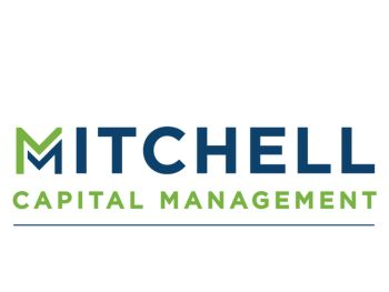 Mitchell Capital Management Co
