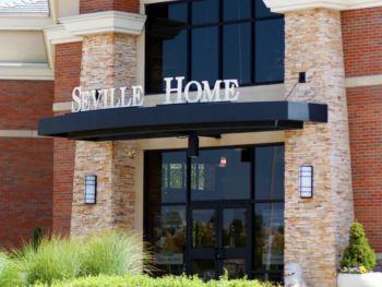Seville Home LLC