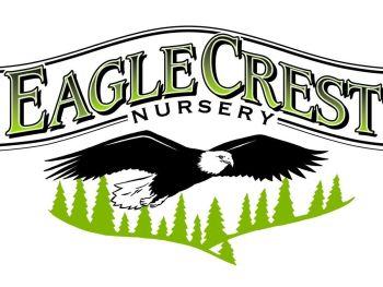 Eagle Crest Nursery