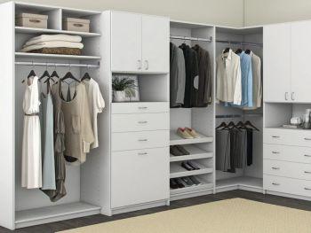 Closets by Design - Atlanta