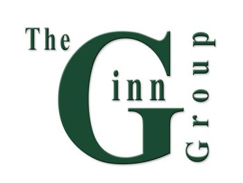 The Ginn Group