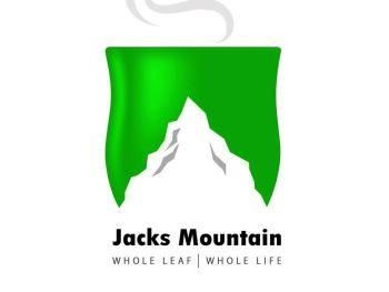Jack's Mountain
