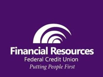 Financial Resources Federal Credit Union
