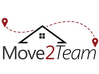 Move2Loveland