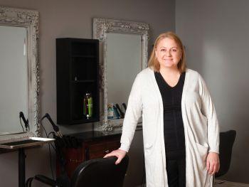 Beverly Hills Hair Studio