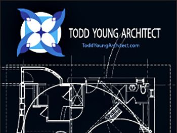 Todd Young Architect