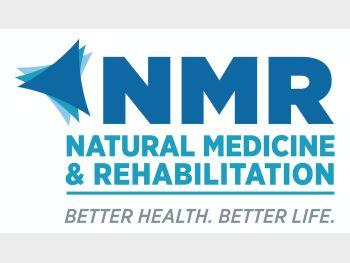 Natural Medicine and Rehabilitation