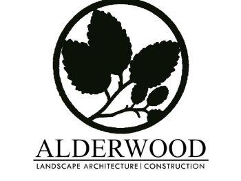 Alderwood Landscaping