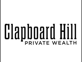 Clapboard Hill Private Wealth