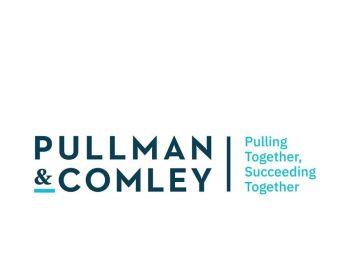 Pullman & Comley