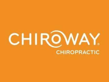 ChiroWay