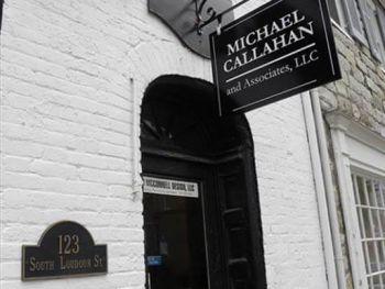 Michael Callahan & Associates, LLC