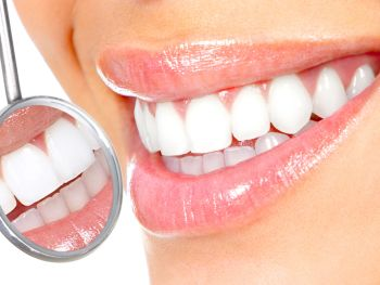 Cosmetic and Family Dentistry Dr. Terrance L. Jeter & Associates