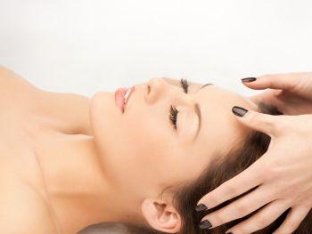 Shine Acupuncture & Wellness