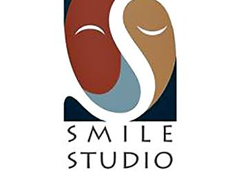 Smile Studio Orthodontics