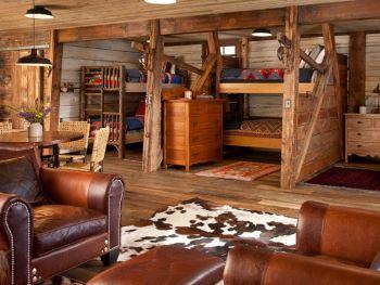 Superior Hardwoods of Montana