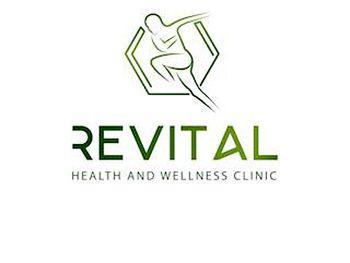 Revital Health and Wellness Clinics