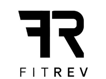 FitRev