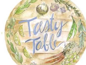 Tasty Table