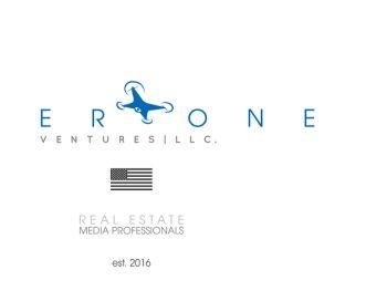 Tier One Ventures LLC