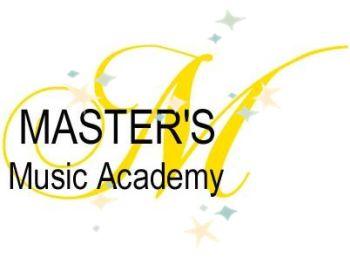 Master's Music Academy