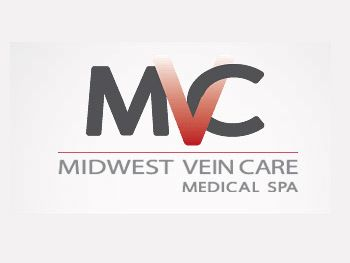 Midwest Vein Care