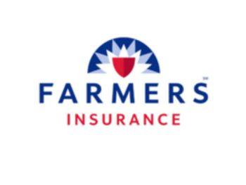 Farmers Insurance - Tennyson Jacobson