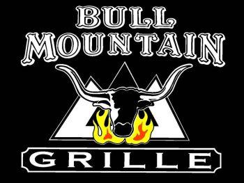 Bull Mountain Grille