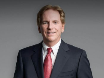 Dr Joseph B O'connell Md