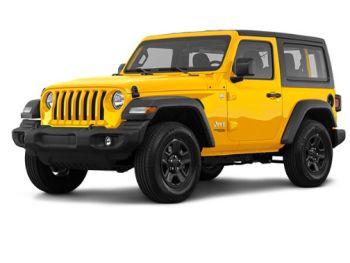 Scap Chrysler, Jeep, Dodge, Ram