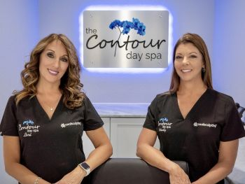 The Contour Day Spa