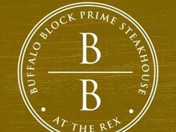 Buffalo Block Prime Steakhouse