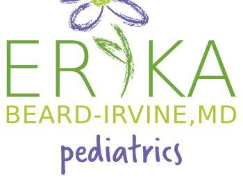 Erika Beard-Irvine, MD Pediatrics