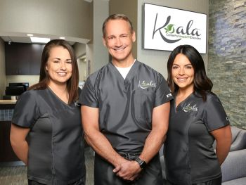 Koala Center For Sleep & TMJ Disorders