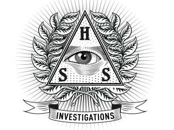 HSS Medical Delivery/Harvest Security Solutions LLC
