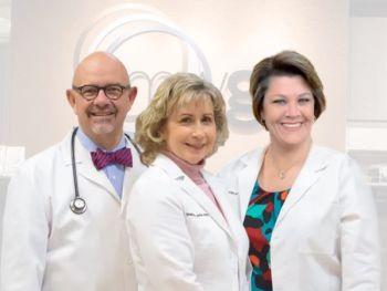 Midwest GI Health