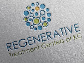 Regenerative Treatment Centers