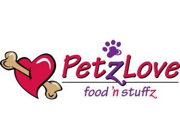 PetzLove Food'n Stuffz