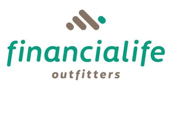 FinanciaLife Outfitters