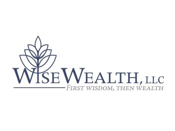 Wise Wealth, LLC