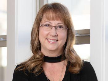 Karen Freeman - Century 21