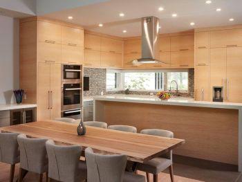 Thompson Price Kitchen, Baths & Home